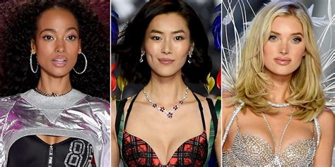 [click]super Productivity Secrets Review 2018.