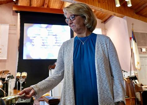 [pdf] Superior Songwriting Method - Highest Converting .