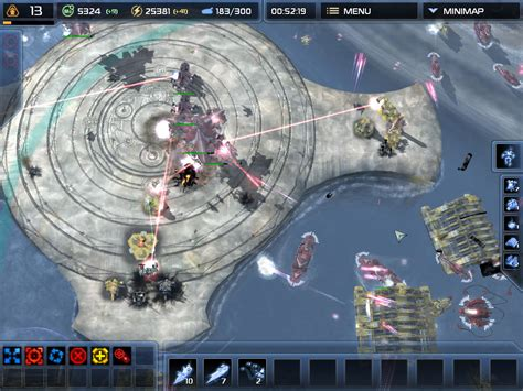 [click]supreme Commander 2 Cheats Tips  Secrets - Pc.