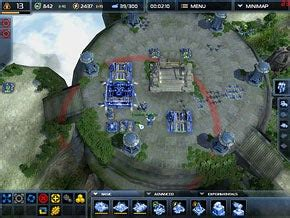 @ Supreme Commander Cheats - Pc Cheats Wiki Guide - Ign.