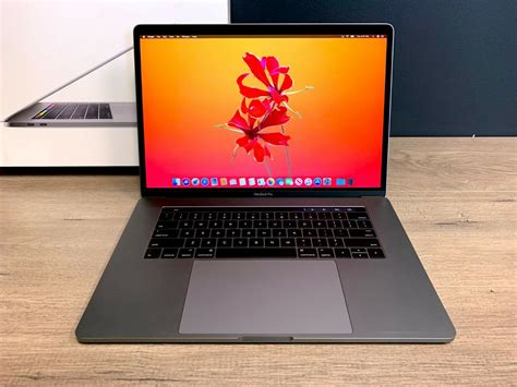 [click]sure Victory- Fitness Bootcamp Pro Package View M.