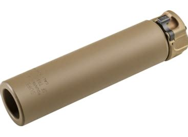 Surefire Suppressor Sale  Up To 70 Off  Best Deals Today.