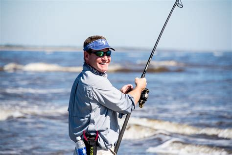 [click]surf Fishing Guide  Surf Fishing.