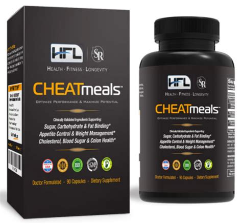 @ Survival After Separation Program Review - Wiredforbooks Org.