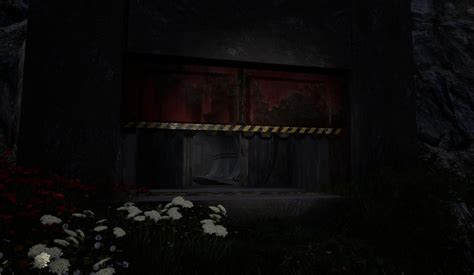 Survival Crafting Guide With Blueprint Listing By Safehouse (w.