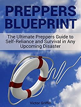 @ Survive The Ultimate Preppers Blueprint Review   Discount .