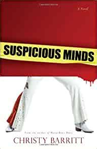 [pdf] Suspicious Minds Squeaky Clean Series Book 2 Squeaky Clean .