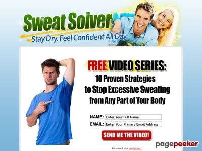[click]sweat Solver.