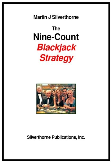 [pdf] System-3 Blackjack - Silverthornepublications Net.