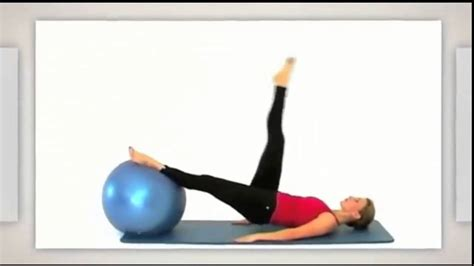 Télécharger Cours De Pilates En Videos En Francais - Youtube.