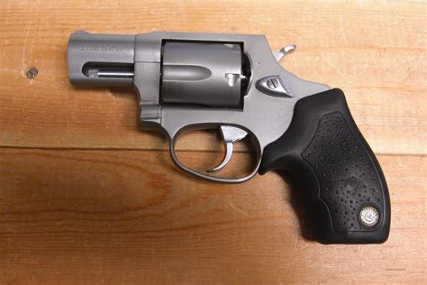 Taurus Revolver Moonclips Taurus 9mm Models Moonclips-5 .