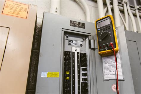[pdf] Technical Safety Bc Fee Schedule Electrical.