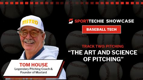 [pdf] The Art  Science Of Modern - Oracle  Integrated Cloud .
