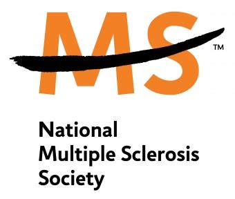 [pdf] The Basic Facts - National Multiple Sclerosis Society.