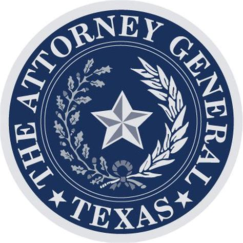 [pdf] The Office Of The Attorney General Of Texas Public .
