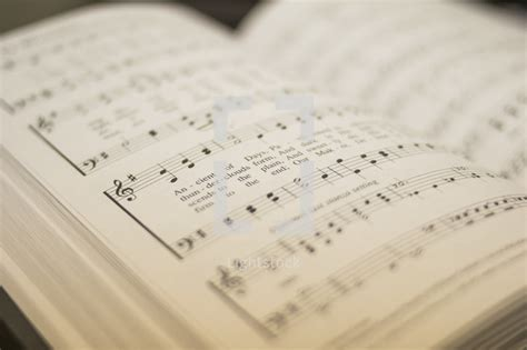 [pdf] The Open Hymnal.