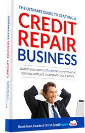 [pdf] The Ultimate Guide To - Credit Repair Cloud.