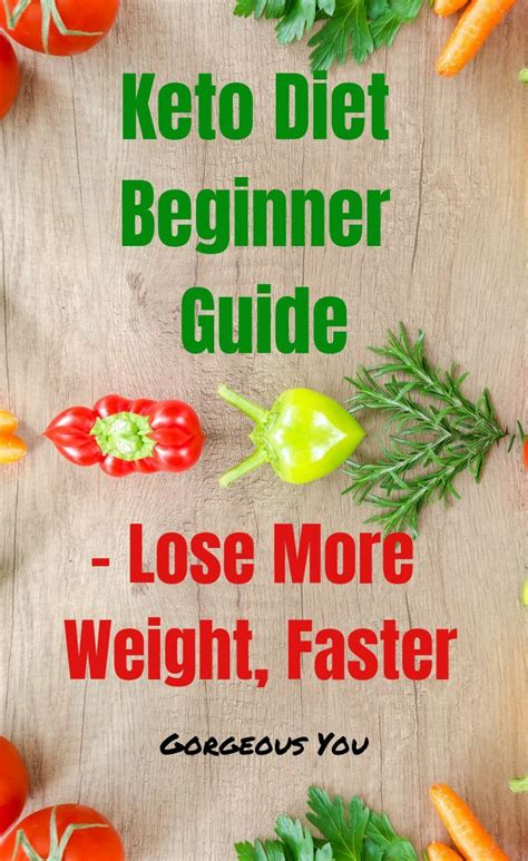 [pdf] The Ultimate Guide To Keto - Ruling The Keto Diet .