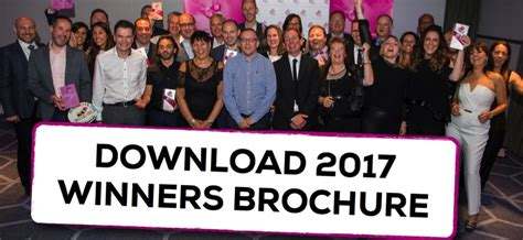 [pdf] The Winners - Thestadiumbusiness Summit.