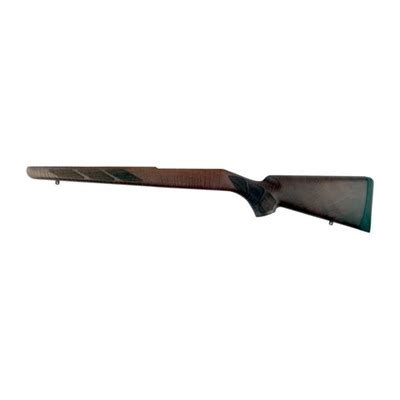 Tikka Beretta Tikka T3 Hunter Stock Oem Wood Brown .