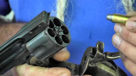 Tk Custom Precision-Machined Revolver Moon Clip Conversions - Gunblast Com.