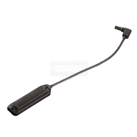 Tlr Remote Switches For Long Range Guns  Streamlight .