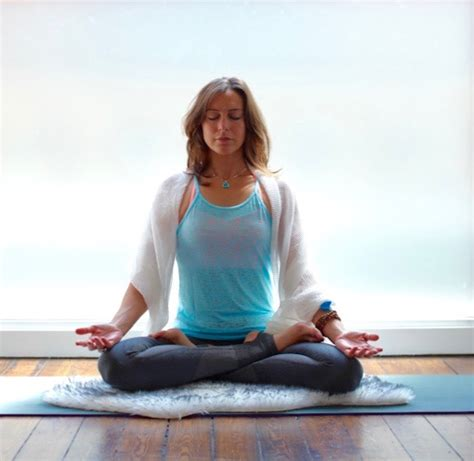 [pdf] Tool Kit For Teaching Beginners - Kundalini Yoga As Taught .