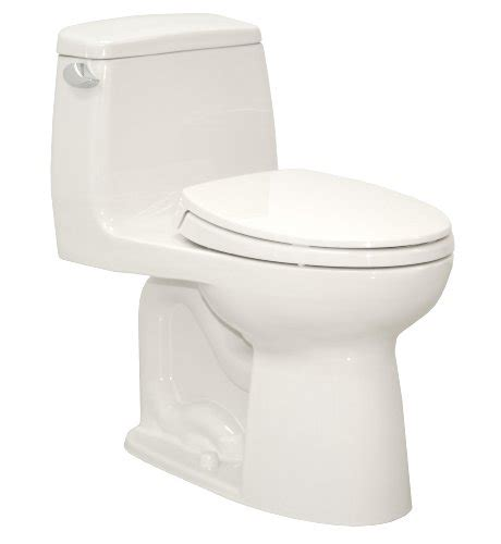 Toto Ms854114el 01 Eco Ultramax Ada Elongated One Piece .