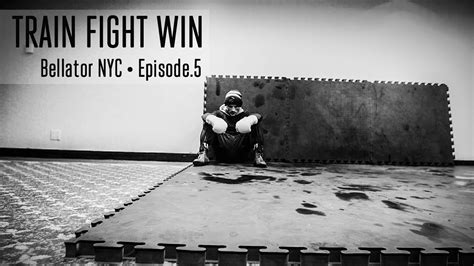 Train.fight.win..