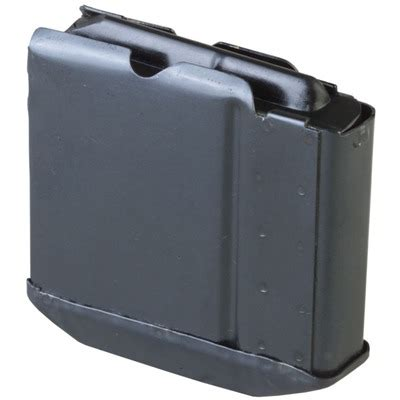 Triple-K Remington 7400 10rd Magazine 30-06 Springfield .