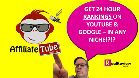 [click]tube Traffic Success - Elite-Reviews Com.