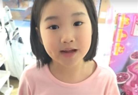 [click]tube Traffic Success - Reviewdaily Net.
