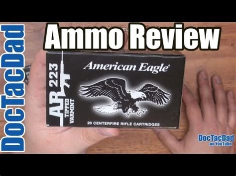 Tulammo 223 62gr Steel Case Zinc Plated Ammo Review Accurate And Reliable .