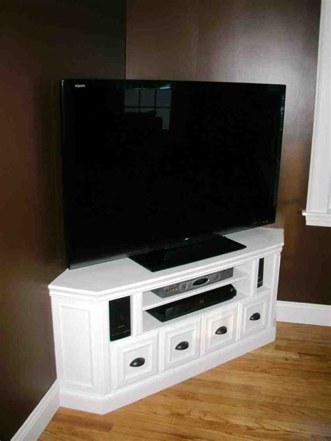 TV Armoire For 50 Inch TV