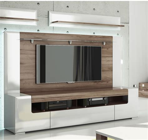 TV Entertainment Cabinet Plans Free