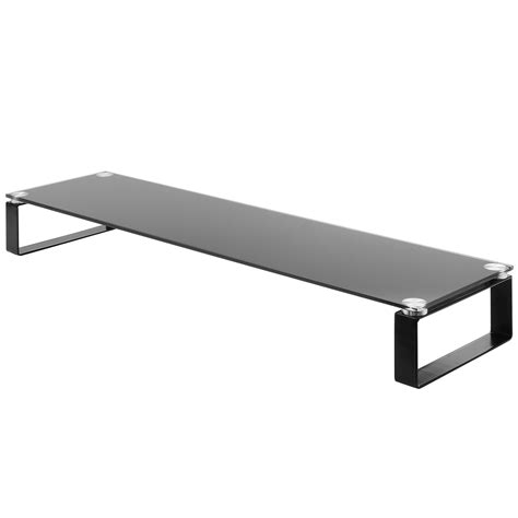 TV Riser Blocks