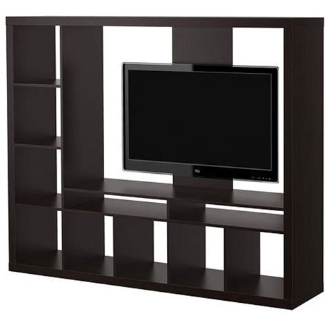 Tv Stands  Entertainment Centers - Ikea.