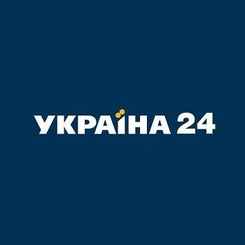 [click]tv From Ukraine - Watch Live Tv Channels Broadcasting On .