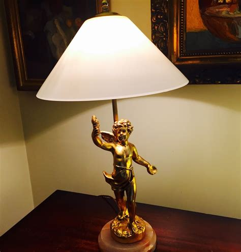 Table Lamps Table Lights Desk Lamps Uk.