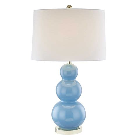 Table Lamps You Ll Love  Wayfair.