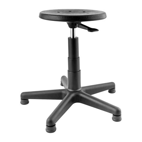 Tables  Stools  Benchrest Equipment At Sinclair Inc.