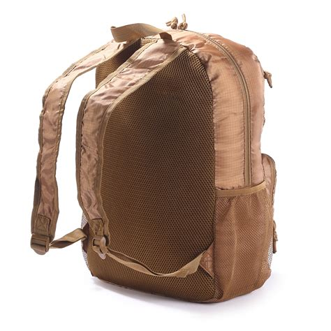 Tactical Bags, Military Backpacks Patriot Outfitters.