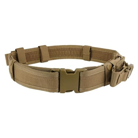 Tactical Belts Tactical Gear Superstore Tacticalgear.com.