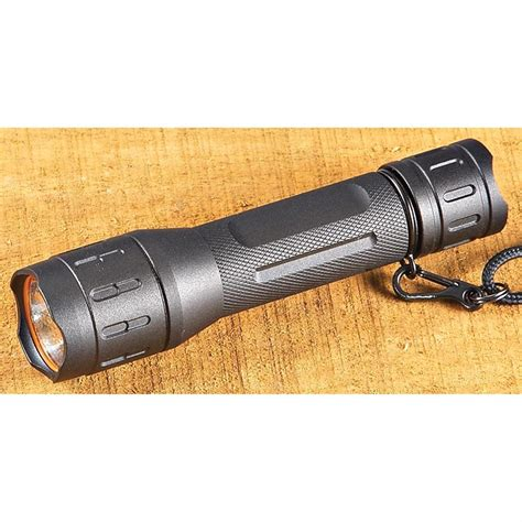 @ Tactical Flashlights  Tactical Gear Superstore .