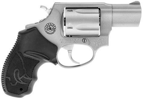 Tag/revolvers