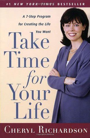 [pdf] Take Time For Your Life - Melissamays Com.