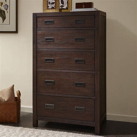 Tall Dressers For Bedrooms
