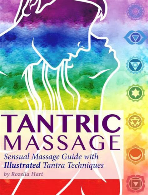 Tantraguide - Guide To The World Of Tantra.