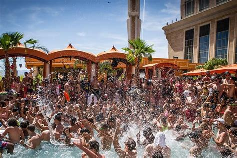 [click]tao Las Vegas  The Award-Winning Nightclub Beachclub And .