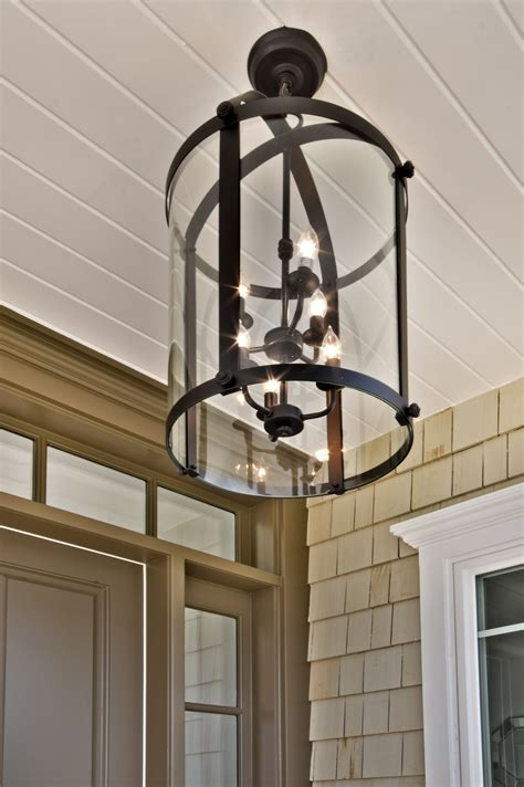 Tara 4-Light Pendant - Entry Foyer Pendant - Maxim Lighting.
